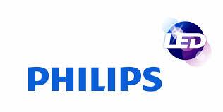 Đèn PhiLip